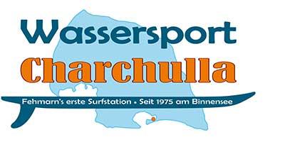 Wassersport Charchulla