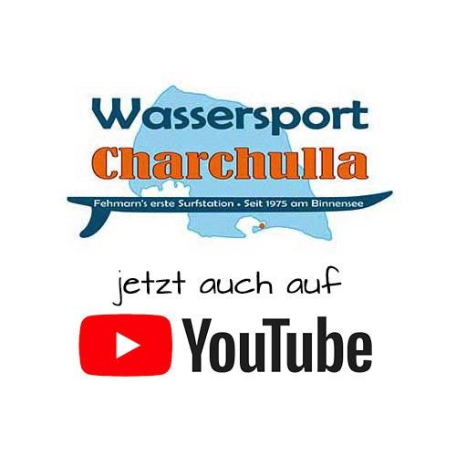Wir packen den Bandsalat auf Youtube!